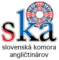 ska-new